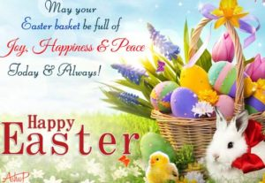 Happy-Easter-2017-Wishes